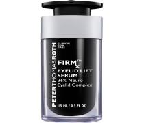 Pflege Firmx Eyelid Lift Serum