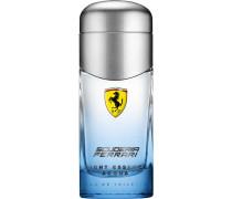 Unisexdüfte Light Essence Acqua Eau de Toilette Spray