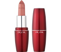 Lippenstift Pupa Volume Lipstick Nr. 100 Nude