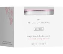 Rituale The Ritual Of Sakura Body Cream Refill