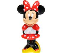 Pflege Mickey Minnie Schaumbadfigur