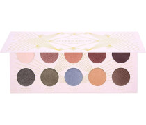 Lidschatten Screen Queen Eyeshadow Palette