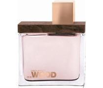 Damendüfte She Wood Eau de Parfum Spray