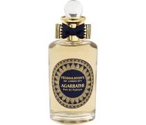 Unisexdüfte Trade Routes Agarbathi Eau de Parfum Spray