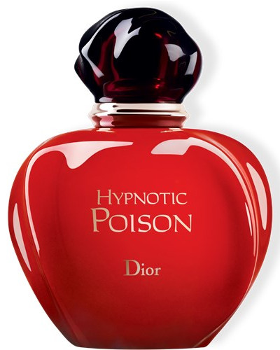 Poison Hypnotic Eau de Toilette Spray
