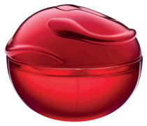 Be Tempted Eau de Parfum Spray