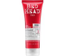 Bed Head Urban Anti+Dotes Resurrection Conditioner