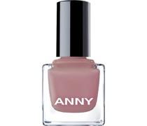 Nagellack Nude & Pink Nail Polish Nr. 290