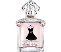 Damendüfte La Petite Robe Noire Eau de Toilette Spray