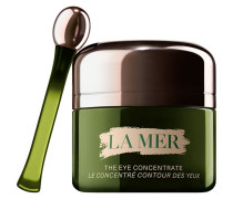 Augenpflege The Eye Concentrate