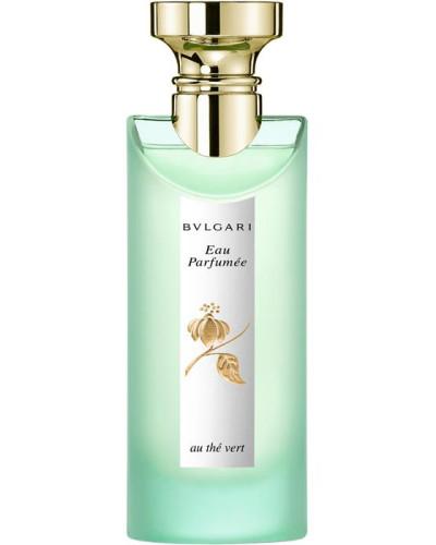 Eau Parfumée au Thé Vert de Cologne Spray