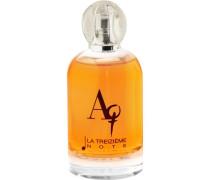 Damendüfte 13 Note Femme Eau de Parfum Spray