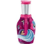 Damendüfte Pure Woman Eau de Toilette Spray