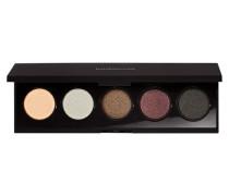 Lidschatten Bounce & Blur Eyeshadow Palette Horizon