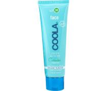 Sunscreen Moisturizer SPF 30 Face Cucumber Classic