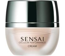 Hautpflege Cellular Performance - Basis Linie Cream