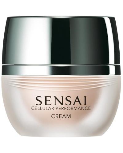 Cellular Performance - Basis Linie Cream