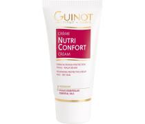 Gesichtspflege Reinigung Creme Nutri Confort