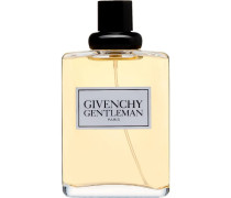 Herrendüfte  GENTLEMAN Eau de Toilette Spray