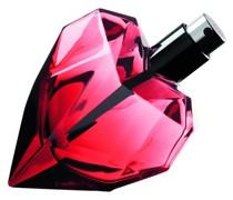 Loverdose Red Kiss Eau de Parfum Spray