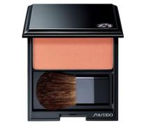 Make-up Gesichtsmake-up Luminizing Satin Face Color PK 107 Medusa