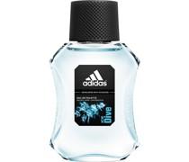 Herrendüfte Ice Dive Eau de Toilette Spray