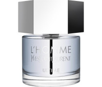 Herrendüfte L'Homme UltimeEau de Parfum Spray