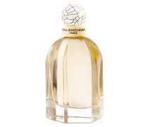 Damendüfte  Paris Eau de Parfum Spray