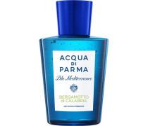 Blu Mediterraneo Duschgel