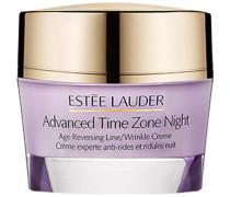 Gesichtspflege Time Zone Night Anti-Wrinkle Cream