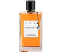 Damendüfte Collection Extraordinaire Orchidee Vanille Eau de Parfum Spray