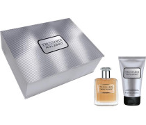 Riflesso Geschenkset Eau de Toilette Spray 50 ml + Shampoo & Shower Gel 100 ml