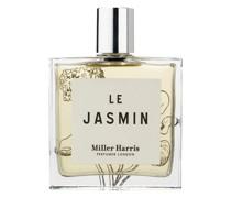 Unisexdüfte Le Jasmin Eau de Parfum Spray