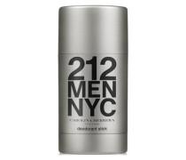 Herrendüfte 212 Men Deodorant Stick