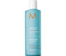 Haarpflege Pflege Smoothing Shampoo
