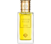 Unisexdüfte Tubéreuse Absolue Extrait de Parfum