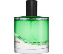 Cloud Eau de Parfum Spray No.3