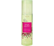 Unisexdüfte Pink Pepper & Grapefruit Body Spray