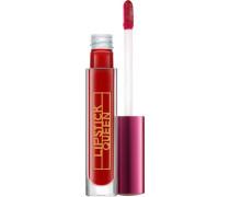 Make-up Lippenstift Medieval Tinted Lip Lixir