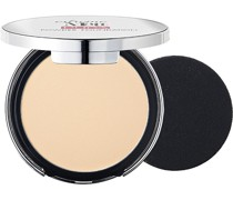 Teint Foundation Extreme Matt Powder SPF 20 Nr. 050 Sand