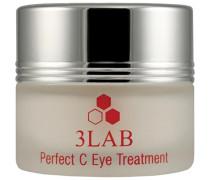 "Pflege Treatment ""C"" Eye Cream"