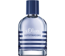 Herrendüfte Outstanding Men Eau de Toilette Spray
