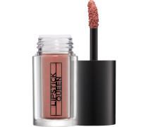 Make-up Lippenstift Lipdulgence Velvet Lip Powder Cake Batter