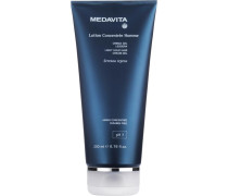 Herrenpflege Lotion Concentrée Homme Light Hold Hair Cream-Gel