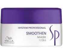 SP Care Smoothen Mask