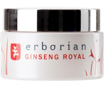 Pflege Gesichtspflege Ginseng RoyalHigh Concentration Deep Treatment