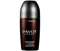 Pflege Optimale Deodorante 24 Heures