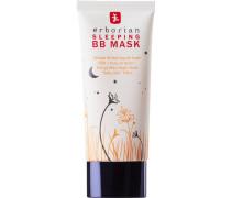 Pflege Gesichtspflege Sleeping BB Mask