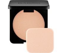Make-up Teint Creamy Compact Foundation SPF 50 Nr. 01 Light