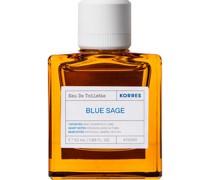 Blue Sage Eau de Toilette Spray
